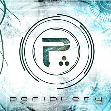 http://dcmetalreview.files.wordpress.com/2010/05/periphery_album.jpg